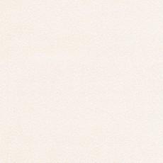 Обои виниловые на флизелиновой основе Деним 1367-62 1,06х10 м