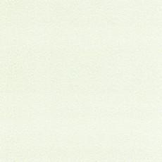 Обои виниловые на флизелиновой основе Деним 1367-71 1,06х10 м