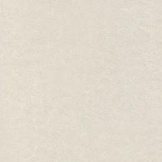 Обои виниловые на флизелиновой основе 75102-22 AS Палитра WallDecor 1,06*10