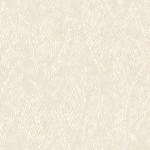 Обои виниловые на флизелиновой основе 60190-03 ЭРИСМАНН Benefit 1,06х10 м