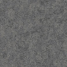 Обои виниловые на флизелиновой основе 4570-7 ЭРИСМАНН Benefit 1,06х10 м