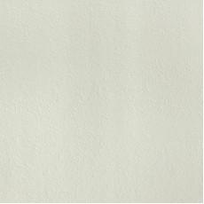 Обои виниловые на бумажной основе Elysium 97011 0,53х10 м