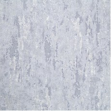 Обои виниловые на флизелиновой основе 71709-46PL 1,06*10 м Палитра
