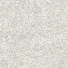 Обои виниловые на флизелиновой основе Onyx  60153-05 1,06х10 м