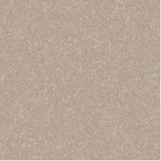 Обои виниловые на флизелиновой основе Callisto 4598-5 1,06*10 м
