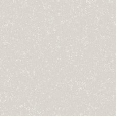 Обои виниловые на флизелиновой основе Callisto 4598-2 1,06*10 м