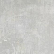 Обои виниловые на флизелиновой основе Callisto 60173-04 1,06*10 м