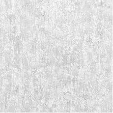 Обои виниловые на флизелиновой основе Francesca 60245-05 1,06*10 м
