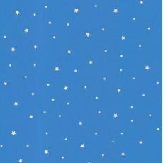 Обои виниловые на флизелиновой основе 11-251-01 Jumble Звезды 1,06х10 м