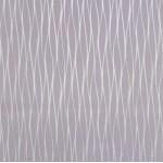 Обои виниловые на флизелиновой основе 30202-65 Aспект 1,06х10 м