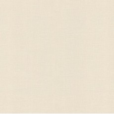 Обои виниловые на флизелиновой основе 71493-22VV VOG Collection П 1,06х10 м