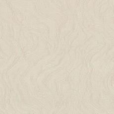 Обои виниловые на флизелиновой основе Марэ 4113-2 INTERIO 1,06х10 м