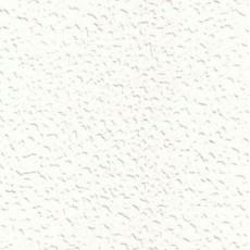 Обои бумажные дуплекс Потолочка 65-05 Крошка 0,53х10 м