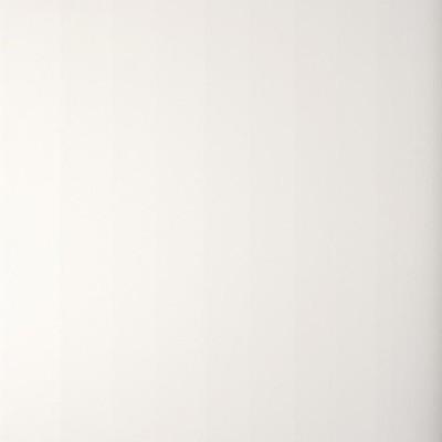 Обои бумажные дуплекс Потолочка 85-05 Косичка 0,53х10 м