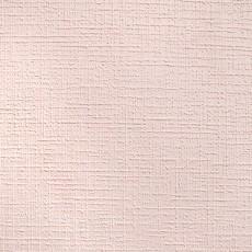 Виниловые обои на флизелиновой основе Е21143 Elysium 1,06х10м (под покраску)