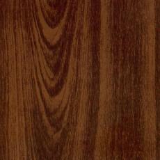 Пленка самоклеящаяся HONGDA 8155 0,45х8м красное дерево