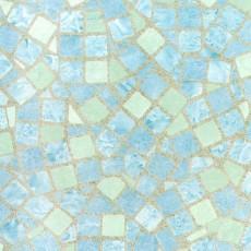 Пленка самоклеящаяся HONGDA 8251 Мозайка 0,45х8м