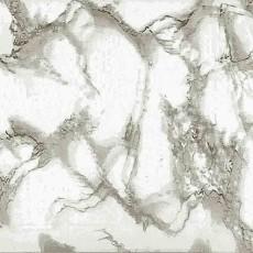 Пленка самоклеящаяся COLOR DECOR 0,45х8м Бело-черный мрамор 8340