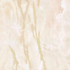 Пленка самоклеящаяся COLOR DECOR 0,45х8м Розовый мрамор 8338