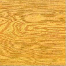 Пленка самоклеящаяся  COLOR DECOR 0,45х8м  светлое дерево 8001