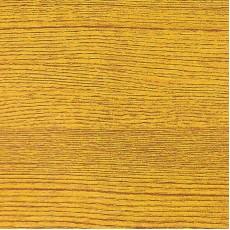 Пленка самоклеящаяся COLOR DECOR 0,45х8м Светлое дерево 8007