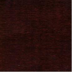 Пленка самоклеящаяся  COLOR DECOR 0,45х8м  махагон 8008