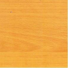 Пленка самоклеящаяся COLOR DECOR 0,45х8м Светлое дерево 8016