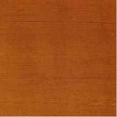 Пленка самоклеящаяся COLOR DECOR 0,45х8м Ольха 8020