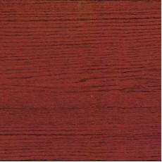 Пленка самоклеящаяся  COLOR DECOR 0,45х8м  красное дерево 8021