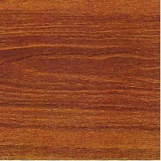 Пленка самоклеящаяся COLOR DECOR 0,675х8м Темное дерево 8055
