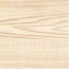 Пленка самоклеящаяся COLOR DECOR 0,9х8м Белое дерево 8105