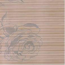 Пленка самоклеящаяся HONGDA 8597В Розы 0,675х8м