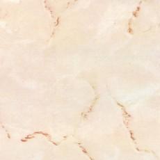 Пленка самоклеящаяся COLOR DECOR 0,45х8м Розовый мрамор 8262