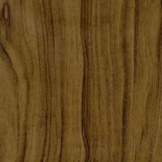 Пленка самоклеящаяся HONGDA 8180 Темное дерево 0,45х8м