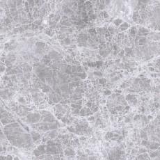 Пленка самоклеящаяся COLOR DECOR 0,45х8м Светло-серый мрамор 8313