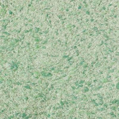 Жидкие обои Silk Plaster Виктория Б-716