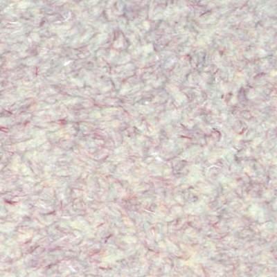 Жидкие обои Silk Plaster Оптима-061