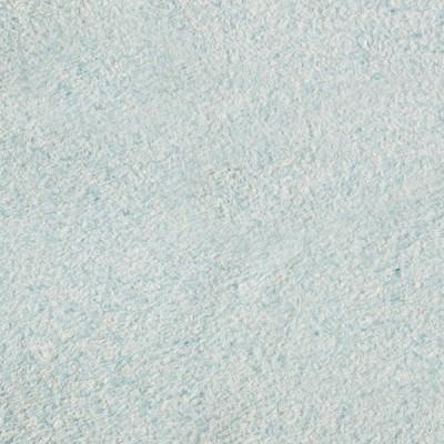 Жидкие обои Silk Plaster Оптима-062