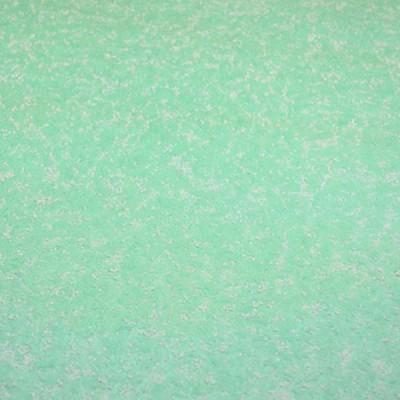 Жидкие обои Silk Plaster Прованс Б-045