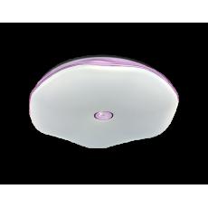 Светильник X066/400-54W PU