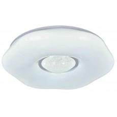 Светильник M1464/400-60W RGB
