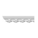 Плинтус потолочный 13023 Ф 1,3 м