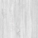 Панель ПВХ 0126/1 Тик серый 2700х250х9 мм