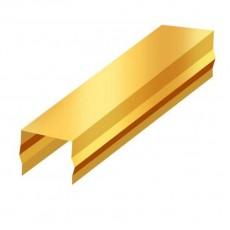 """Раскладка """"Албес"""" ASN (золото) 4м /80 открытого типа"""