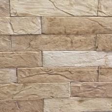 Камень декоративный фасадный Доломит арт.D-0-10