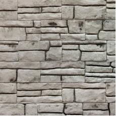Плитка Касавага Арт.607 Шато
