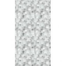 Панель ПВХ 622/2 Клематис2 2700х250х9 мм