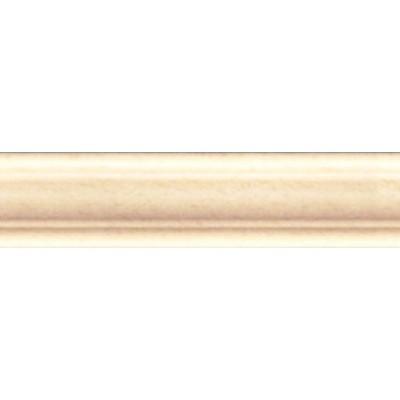 Плинтус потолочный Р-02-сосна