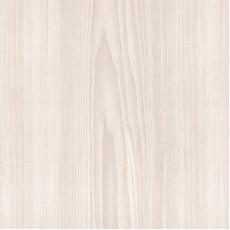 Панель ПВХ 27/1 Сосна белая 2700х250х9 мм