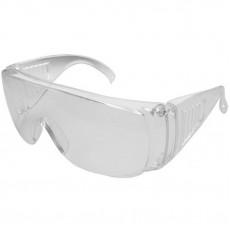 """Очки защитные """"T4P"""" 2803003 (открытого типа, прозрачные)"""